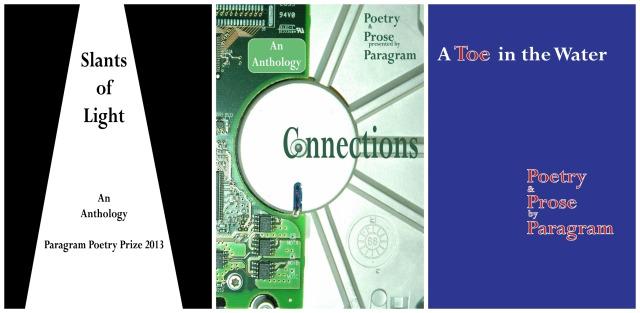 Paragram publications